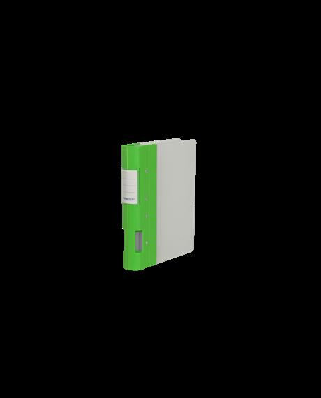 KEBAergo A5 40mm;Lime/Neutral 1x80