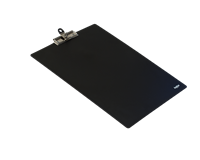 KEBAnote Clipboard A3 Black