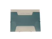 KEBAfolder Action Folder;Petrol